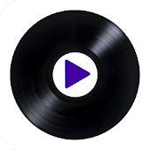 Free Download Beat of the Week APK for Samsung