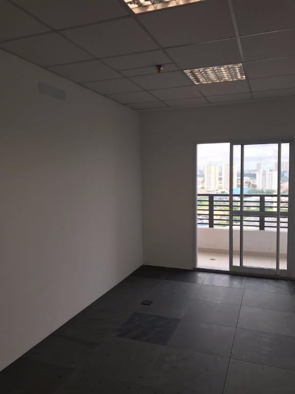 Sala para Venda/Locação - Osasco