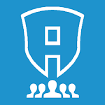 StrongPass for Teams APK Image