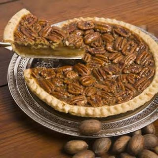 Kahlua Coffee Pie Recipes