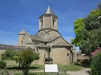 photo de Marigny (Saint-Jean)