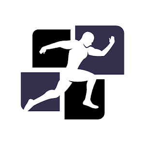 Download Fitness Running For PC Windows and Mac