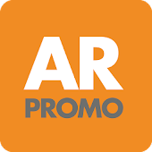 AR Promo APK for Bluestacks