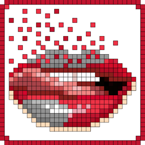 Pixyfy:  pixel art color by number coloring games For PC (Windows & MAC)