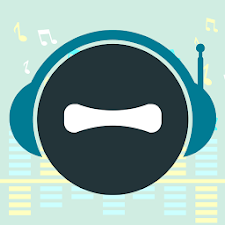 RADIO UK FM - FREE APP PLAYER