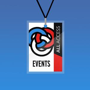 Primerica Event App For PC / Windows 7/8/10 / Mac – Free Download