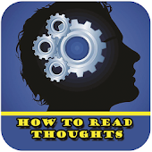 App How to Read Thoughts and Analyzing of Gestures APK for Windows Phone