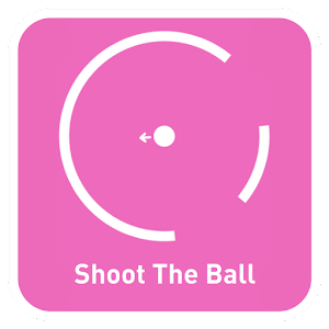 Download Shoot The Ball for Android
