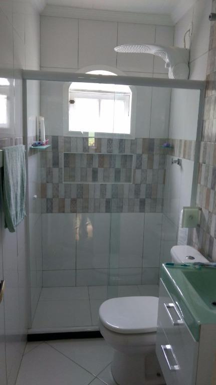 Casa em Figueira  -  Arraial do Cabo - RJ