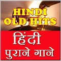 Hindi Old Songs Video APK for Kindle Fire