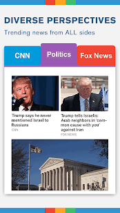 SmartNews: Breaking News Headlines APK baixar