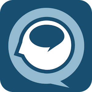 Download Conversation Therapy APK