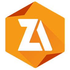 ZArchiver Donate 0.9.0 Apk