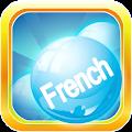 Learn French Bubble Bath Game APK for Ubuntu