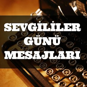 Download Sevgililer Günü Mesajları For PC Windows and Mac