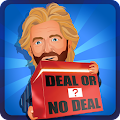 Game Deal or No Deal - Noel's Quiz apk for kindle fire