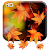 Autumn HD Live Wallpaper file APK Free for PC, smart TV Download