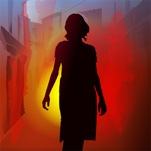 Missing For PC (Windows & MAC)