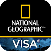 National Geographic Visa APK Icon