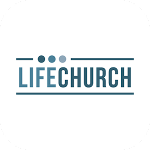 Download LifeChurch BCS For PC Windows and Mac