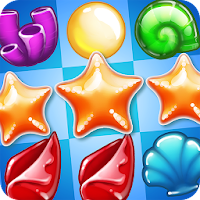 Ocean Smash Mania For PC (Windows And Mac)