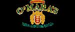 O'mara's Irish Country Cream