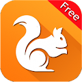 UC Mini - UC Browser Tip 2017
