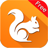 UC Mini - UC Browser Tip 2017 APK for Bluestacks