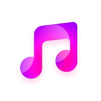 Free Music APP - Offline Music Player For PC