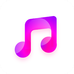 Free Music APP - Offline Music Player For PC / Windows 7/8/10 / Mac – Free Download