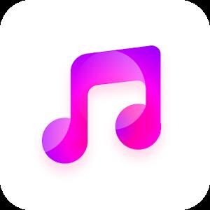 Free Music APP - Offline Music Player For PC (Windows & MAC)