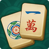 Mahjong Solitaire: Classic on PC / Download (Windows 10,7,XP/Mac)