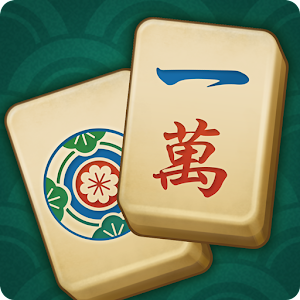 Mahjong Solitaire: Classic For PC (Windows / Mac)
