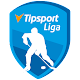 Tipsport League APK
