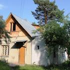 Продается дом 105м² научастке 8соток, Ильинский