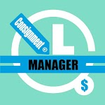CHL Consignment Manager APK Image