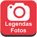 Free Frases e Legendas Para Fotos APK for Windows 8