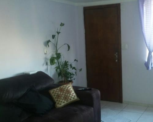 Apartamento Padrão à venda, Sapopemba, São Paulo