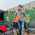 Foodie Ashwani profile pic