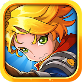 Download Tap Legends APK to PC