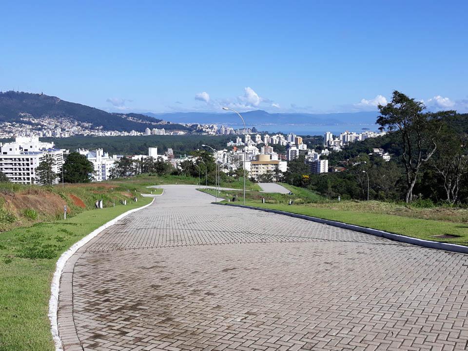 Imagem Terreno Florianópolis Itacorubi 2116406