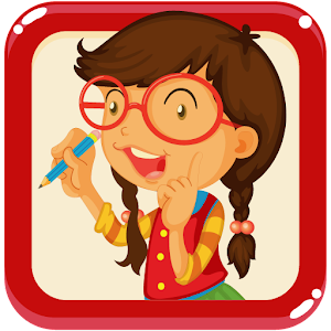Kids game: Kid Smarter