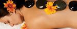 full body to body massage in delhi, spa in delhi