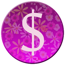 Flora Currency Converter Free