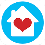 i-Neighbour Icon