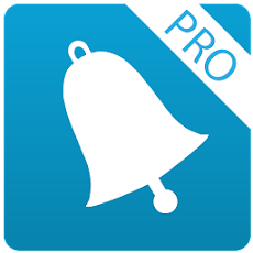 Hourly chime PRO 4.10.2 Apk