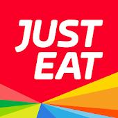 Just Eat – Order Takeaway APK for Lenovo