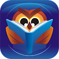 Game Умные слова APK for Kindle