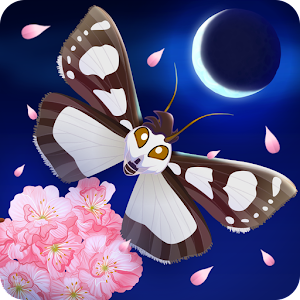 Flutter: Starlight For PC (Windows & MAC)