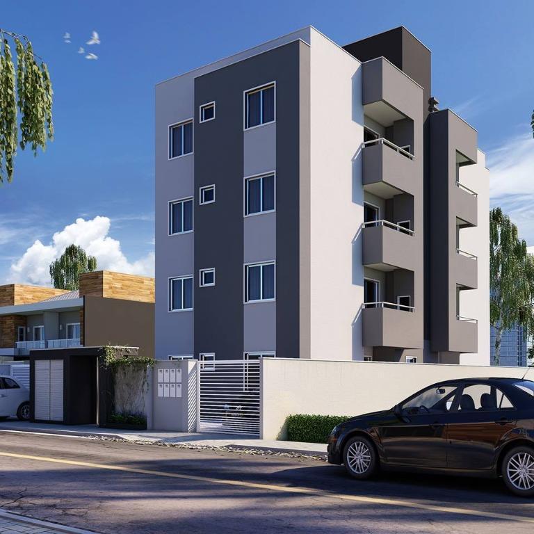Imagem Apartamento Joinville Costa e Silva 1860758